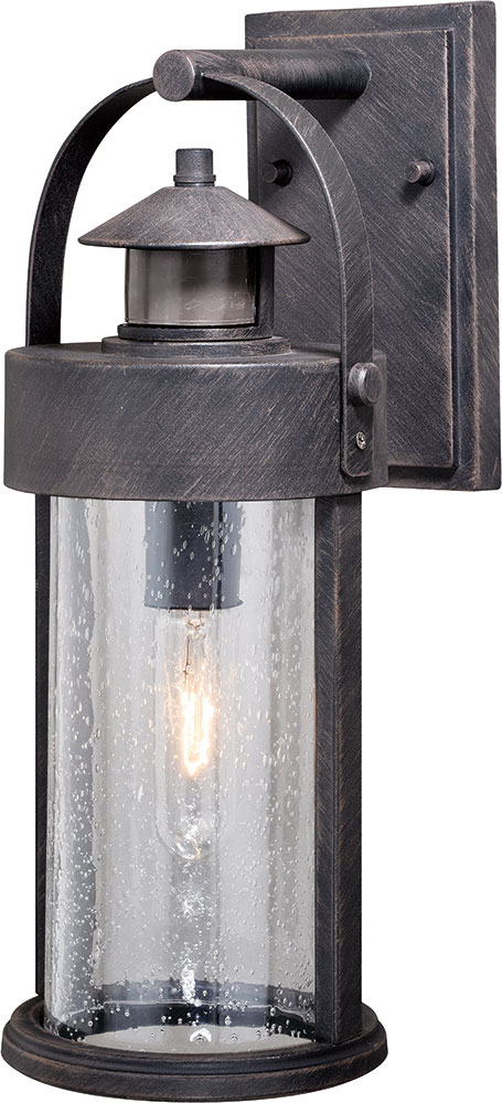 Vaxcel t0384 cumberland modern rust iron outdoor motion sensor wall lighting sconce vaxcel t0384 cumberland modern rust iron outdoor motion sensor wall lighting sconce loading zoom aloadofball Choice Image