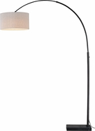 Vaxcel Table and Floor Lamps