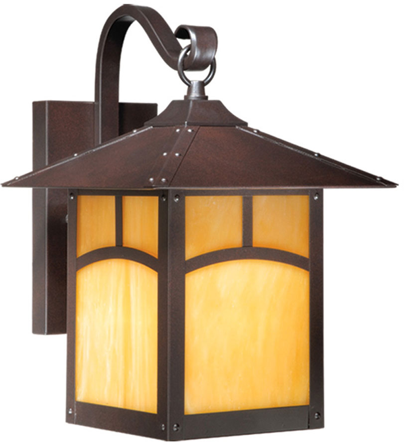 Vaxcel tl owd090eb taliesin craftsman espresso bronze finish 1375 vaxcel tl owd090eb taliesin craftsman espresso bronze finish 1375nbsp tall exterior lighting wall sconce loading zoom aloadofball Choice Image