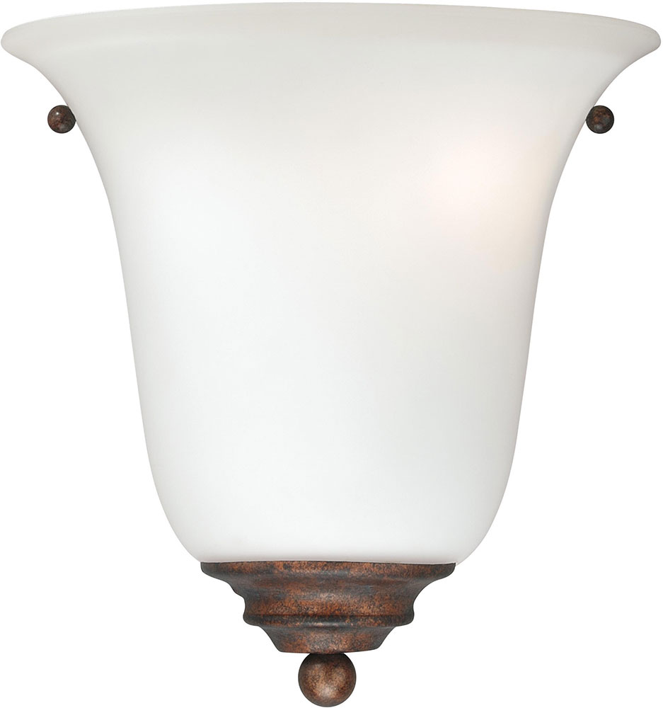 Vaxcel W0165 Hartford Weathered Patina Wall Lighting Sconce. Loading zoom  sc 1 st  Affordable L&s & Vaxcel W0165 Hartford Weathered Patina Wall Lighting Sconce - VXL ... azcodes.com