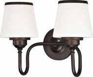 Vaxcel Wall Sconces and Vanity Lights