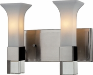 Z-Lite Wall Sconces and Vanity Lights