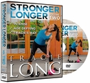 STRONGER LONGER VOL. 2 - NO LONGER AVAILABLE HERE