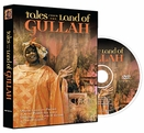 TALES FROM THE LAND OF GULLAH - NO LONGER AVAILABLE HERE