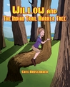 Willow and the Indian Trail Marker Tree Book