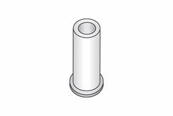 AirLok Bushings - Pack of 500