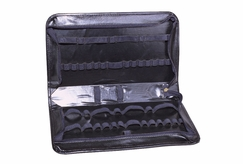 Large Tool Case
