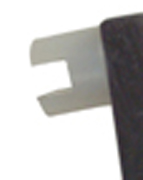 Nylon Jaw for Compression PL