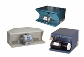 Polishing Machines/ Dust Collectors