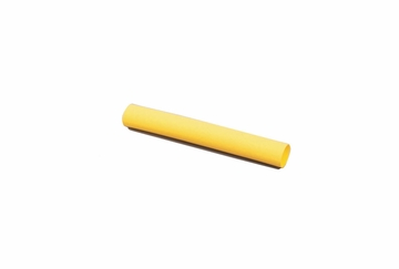 Screwdriver Covers Yellow 5 PK