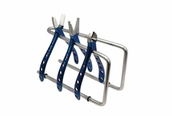 Stainless Steel Pliers Stand