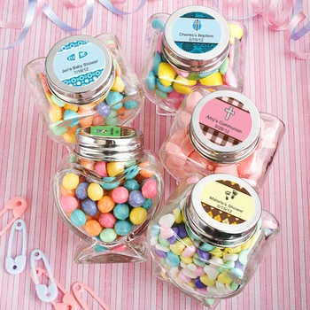 Coed Unisex Baby Shower Favors Simplyuniquebabygifts Free
