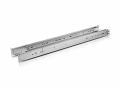 Chenbro 84H323610-034 2U to 4U 26 Tool-less Kingslide Rail