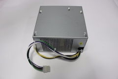 Dell Model: B290EM-01 DP/N: HCTRF Optiplex 3020 7020 9020 Mt 290w Power Supply