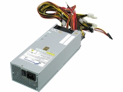 FSP Group FSP700-802UK 2U 700W Server Power Supply