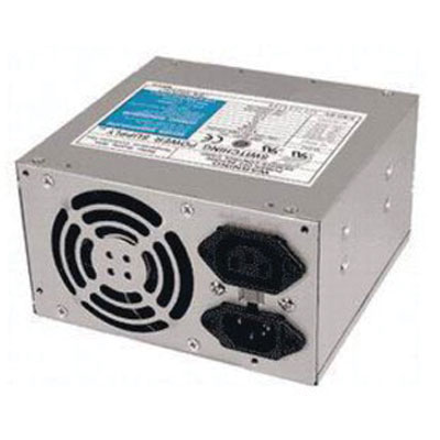 Sparkele SPI-300G 300 Watts AT/PS2 Switching Power Supply