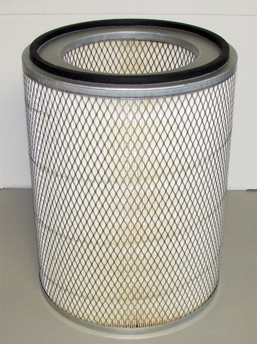 Air Filter For 5 Ton M809 Series & All M939 Series, 11604545