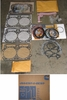 Cummins NHC-250 Engine Gasket And Seal Kit, For M809/M939/M939A1, 3011472