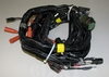 HMMWV 6.5L Engine Wire Harness, 12446828