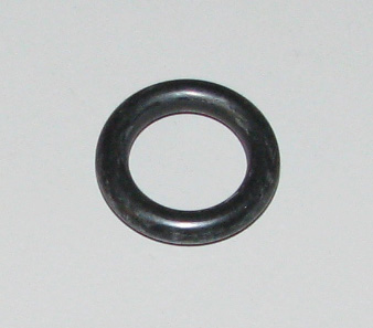 O-Ring For M939A2 CTIS Front Wheel Adapter Pipe, MS28775-206