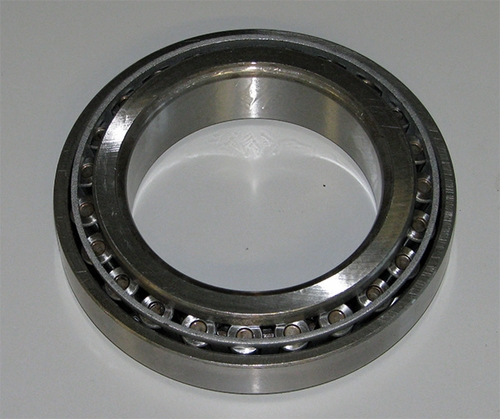 Pinion Bearing, 5 Ton M54/M809/M939 Series, AA59649-628
