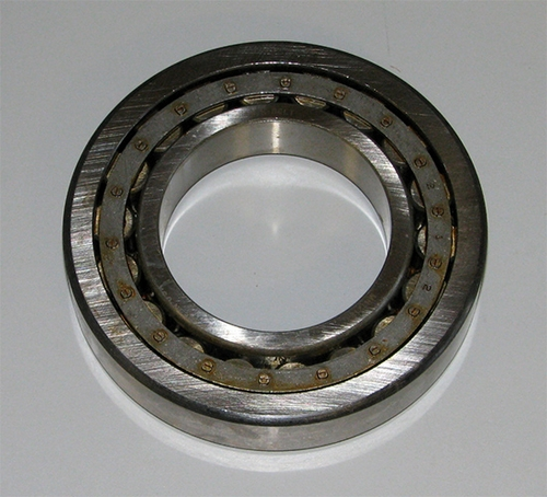 Pinion Bearing, 5 Ton M54/M809/M939 Series, 712148 / MR1212EL