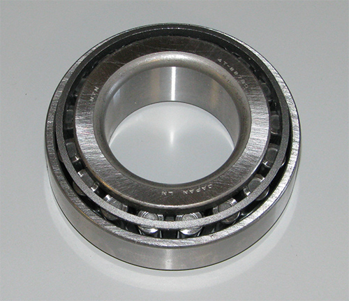 Pinion Bearing (Small) For 2.5 Ton M35 Series, 714009
