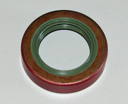 PTO Output Shaft Seal For M939 Series and M916, M917, M920, 28-P-52