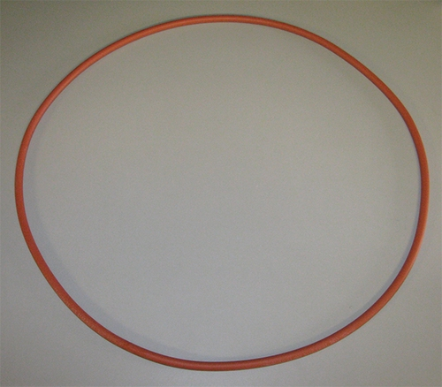 Rim O-Ring For Two Piece Rims on PLS Trailer, OR-1020