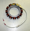 Stator Assembly For Onan Generator Sets MEP-003A / MEP-002A, FWA3001