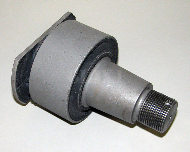 Torque Rod End For 5 Ton Trucks M54 / M809 / M939, Safety Style