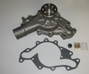 Water Pump For 6.5L HMMWV (A2 version w/ serpentine belt), 5744662 / 12534772