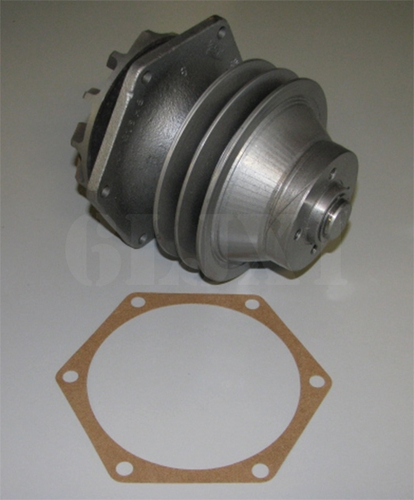 Water Pump For M35/M54 (LD/LDT/LDS-465 Engines), 5702725