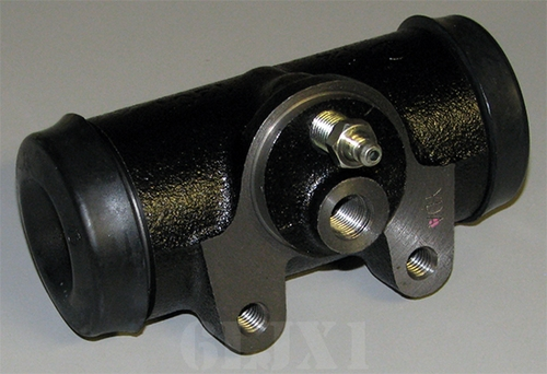 Wheel Cylinder, Front, M54 And M809 5 Ton, 8758255 / F1012