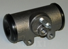 Wheel Cylinder, Rear, M54 And M809 5 Ton, 8758259 / F6630