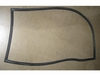Windshield Rubber Seal For HMMWV, 12338941 / 12338860