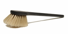 "20"" Montana Original Boar's Hair Wheel Brush <strong> <font color=red> ON SALE! </strong> </font>"