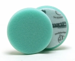 3.5 Inch Flat Green Polishing/AIO Foam Pad
