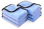 6 Pack Cobra Miracle Towels