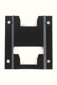 Air Force Blaster Mounting Bracket