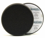 Black Lake Country 5 1/2 Inch Flat Foam Pad