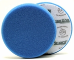 Blue Lake Country 5 1/2 Inch Flat Foam Pad