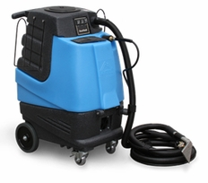 Carpet Hot Water Extractors