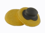 Carrand Gripper™ Microfiber Applicators 2 Pack