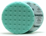 Green Polishing/AIO CCS Smart Pads™ DA 6.5 inch Foam Pad