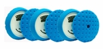 CCS 7.5 inch Blue Finessing Pad 6 Pack