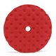 "CCS Red 8.5"" Ultrasoft Wax/Sealant Foam Pad"