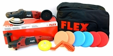 Club FLEX Intro Kit <font color=red><b>FREE BONUS</font></b>