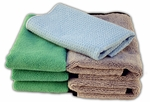 Cobra Microfiber Towel Super 6 Pack