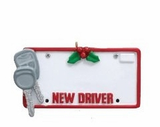Gifts Ideas for New Drivers